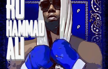 [New Music Video] Z-Ro – Make It Bacc Home