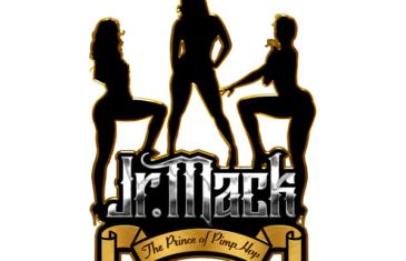 Jr. Mack – Git Dat Money