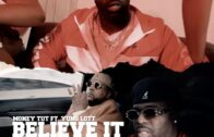 Money Tut – Believe It