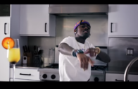 """Fre$h drops his highly anticipated visual for """"Bottomless Mimosas"""" @elvisfreshley"""