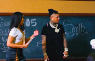 "New Video from Yella Beezy – ""Star"" ft. Erica Banks @YellaBeezy214 @realericabanks"
