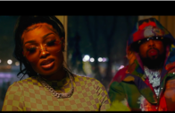 (Video) Westside Gunn – Liz Loves Luger ft. Armani Caesar @WESTSIDEGUNN ArmaniCaesar