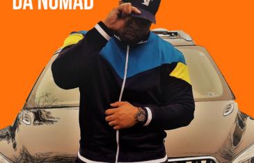 Priest Da Nomad x Jon Laine – Confused (Single)