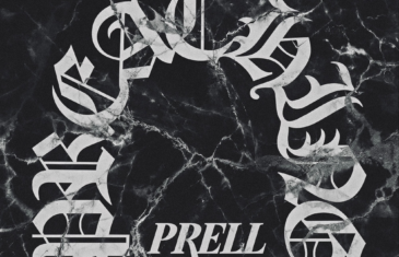(LP) Prell – Why You Should Know Me @_bigprell