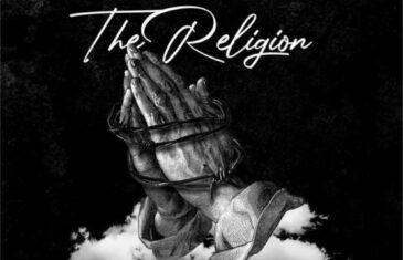 (Album) Madison Jay & Rome Jeterr – THE RELIGION  @themadisonjay @romejeterr