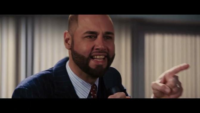 VIDEO: HIGHLIGHT FT. JAQUAE – MOVIE