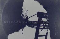 "B.V.M – ""Unrecognizable"" (Single/Video) @BLACKVMALE"