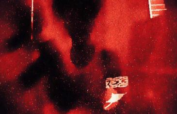 (Album) IMAODDNIGGA – BLOODY BLOCK (Deluxe) @imaoddnigga