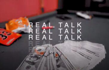 "MUBU Bubble Eye – ""Real Talk"" (Video)"