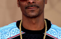 Snoop Dogg, the iconic hip-hop company Def Jam, has hired him as an executive