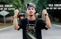 RAPPERS IN THE UNITED STATES ARE LUCKY: A CAMBODIAN RAPPER IS SENTENCED TO 18 MONTHS FOR DISSING THE GOVERNMENT.