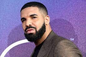 INTERVIEW WITH INSTAGRAM STAR JUSTIN LABOY IS CANCELLED BY DRAKE