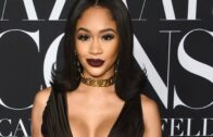Saweetie: I'm not going to sacrifice my values