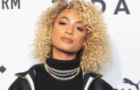 SNOOP DOGG IS ON DANILEIGH'S NEW DEF JAM ALBUM, BUT FANS ONLY SEE ONE THING