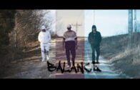 (Video) Cool Nutz – Failure Is The Feeling @CoolNutz