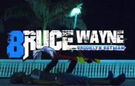 "(Video) 8rooklyn 8atman – ""8ruce Wayne"" @8rooklyn_8atman"