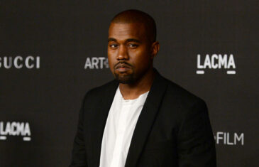 WHAT DO YOU THINK? KANYE WEST'S 'DONDA' ALBUM DIDN'T DROP YET AGAIN