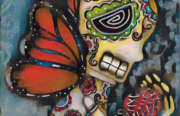 "(Album) Casket D. – ""HEALER"" @CASKET_MGB"