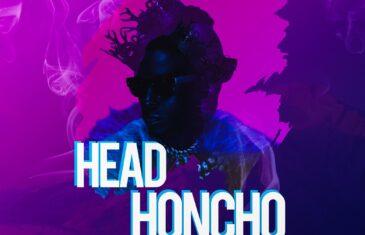 Young Maestro – Head Honcho