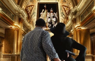 "(Video) Scholito – ""Mansion Music"" @scholitoenvoy"