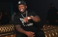 WITH $38 MILLION IN THE BANK, 50 CENT REVEALS HOW MUCH RENT HE USED TO PAY