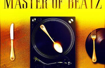 Dj Iceman-Master Of Beatz Vol 6