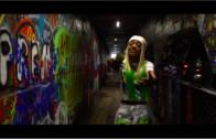 """(Video) YRB NY – """"Real Drip"""" @1yrb_ny"""