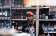 Substance810 Is Preserving Hip Hop Culture